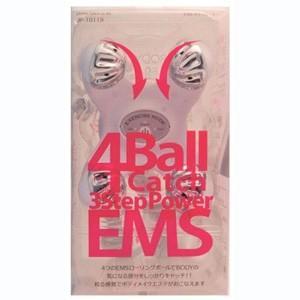 EMSボディーローラー JP-10119|akibaoo
