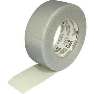 スリーエム スコッチ ダクトシールテープ 48mm×54m DUCT-54 akibaoo