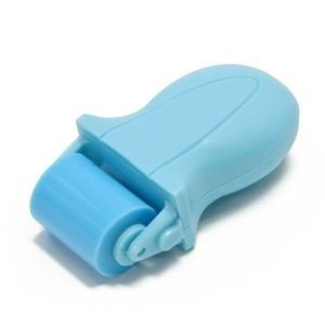 SMART ROLLER GRIP ブルー SRGRIPBL|akibaoo