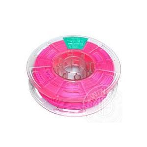 汎用性高品質ABSフィラメント(ピンク)|akibaoo