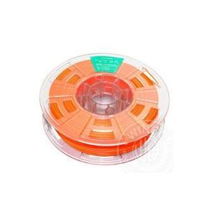 汎用性高品質ABSフィラメント(オレンジ)|akibaoo