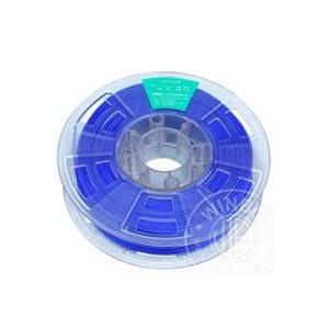 汎用性高品質ABSフィラメント(ブルー)|akibaoo
