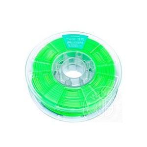 汎用性高品質ABSフィラメント(グリーン)|akibaoo