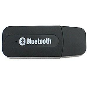 【メール便選択可】USB Bluetoothミュージックレシーバー ワイヤレスオーディオ iphone スマホ|akibaoo