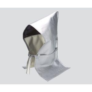 防災頭巾 タイカくん 3-4645-01 522801 akibaoo