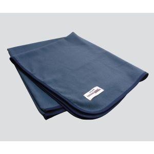 難燃性ブランケット (カケルくん) 750×1350mm 3-4646-01 522701 akibaoo