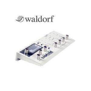 アナログモデリングシンセ Blofeld Desktop (ブロフェルドデスクトップ)|akibaoo