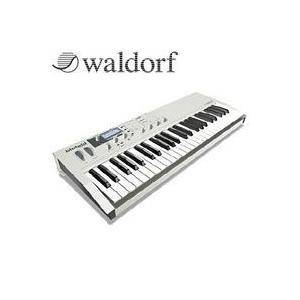 アナログモデリングシンセ Blofeld Keyboard (ブロフェルドキーボード)|akibaoo