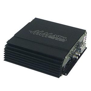 1ch パワーアンプ 【国内正規輸入品】 MA-M1000.1D|akibaoo