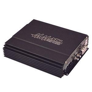 1ch パワーアンプ 【国内正規輸入品】 MA-M2000.05D|akibaoo