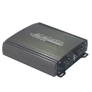 2ch(2/1ch) パワーアンプ 【国内正規輸入品】 MA-MPA270|akibaoo