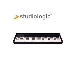 MIDIキーボード Numa Nero|akibaoo