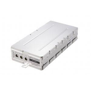 デジタルワイヤレスチューナーユニット WTU-D2800