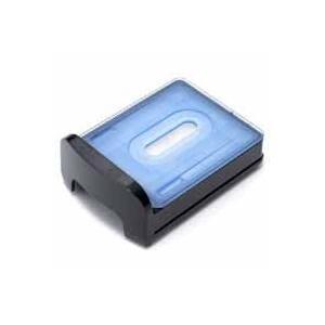 シェーバー洗浄充電器専用洗浄剤 ES035|akibaoo