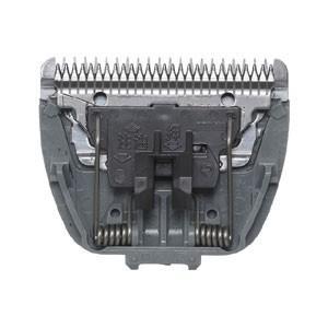 ヘアカッター替刃 B-601 ER9603 ER510,ER511用|akibaoo