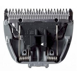 ヘアカッター替刃 ER5209,ER5208,ER5204用 ER9103|akibaoo