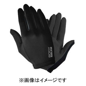 YKI-007 クールインナーグローブ S YKI007/S