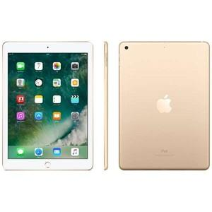 iPad Wi-Fi 32GB 2017年春モデル MPGT2J/A ゴールド 9.7インチ|akibaoo