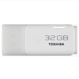 【USBメモリー 32GB】THN-U202W0320A4