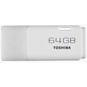 【USBメモリー 64GB】THN-U202W0640A4...