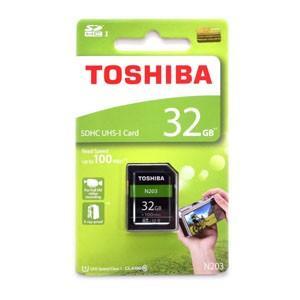 【SDHC 32GB Class10】THN-N203N0320A4|akibaoo