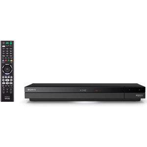 ソニー SONY BDZ-FBT1000 4Kチューナー内蔵 Ultra HD ブルーレイディスクレコーダー|akibaoo