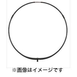 プロックス PROX カーボンフレーム3折ラウンド50 PX896|akibaoo