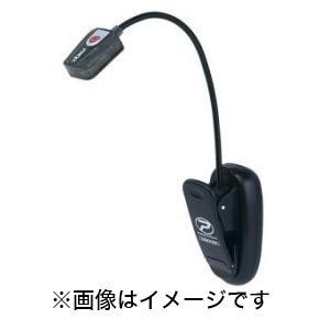 プロックス PROX フレキシブルLEDセンサーライト PX991|akibaoo
