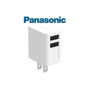 QE-AP109-W スマートフォン対応 USB出力ACアダプター ホワイト|akibaoo