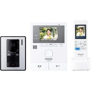 パナソニック Panasonic VL-SWD302KL ワイヤレスモニター子機付 テレビドアホン akibaoo