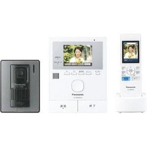 パナソニック Panasonic VL-SWD220K テレビドアホン|akibaoo