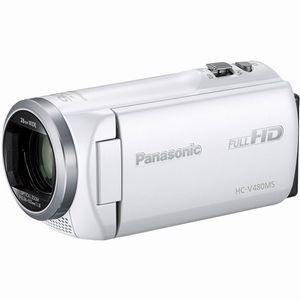 デジタルハイビジョンビデオカメラ HC-V48...の関連商品5