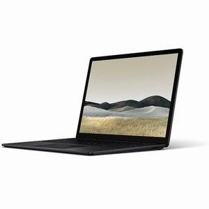 マイクロソフト Microsoft V4C-00039 Surface Laptop 3 13.5インチ ブラック ノートパソコン|akibaoo