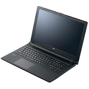 NEC PC-VJE18FBGHBT5SDWZA VersaPro J VJE18/F-5 タイプVF ノートPC パソコン 15.6インチ|akibaoo