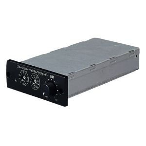 ワイヤレスチューナーユニット DU-3200A