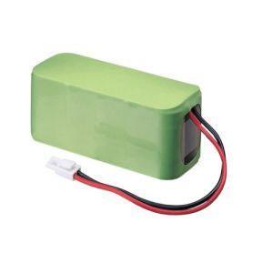 ニカド蓄電池 WBT-2001|akibaoo