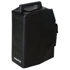 ユニペックス 収納カバー WA-1K|akibaoo