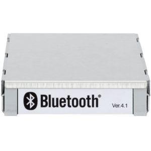 Bluetoothユニット BTU-100|akibaoo