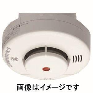 ニッタン KRH-1B 住宅用火災警報器 けむタンちゃん 煙式 akibaoo