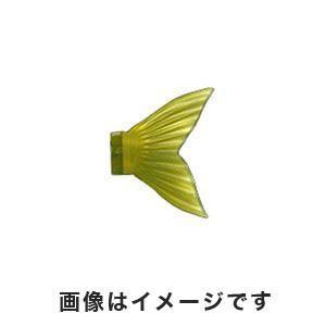 【メール便選択可】ガンクラフト GANCRAFT ジョインテッドクローマグナム用 230スペアテール #02 ライトグリ-ン|akibaoo