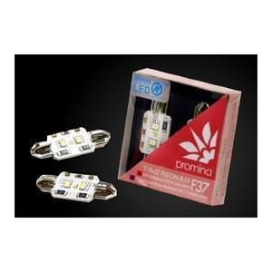 シーバスリンク プロミナ LEDバルブ F37 PM005 promina LED|akibaoo