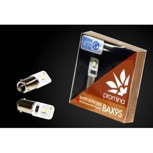 シーバスリンク プロミナ LEDバルブ BAX9S PM015 promina LED|akibaoo