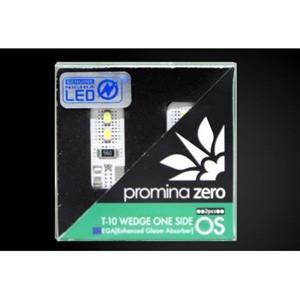 シーバスリンク プロミナ ゼロ LED OS PMZ019 promina zero|akibaoo