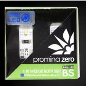 【メール便選択可】シーバスリンク プロミナ ゼロ LED BS PMZ021 promina zero|akibaoo