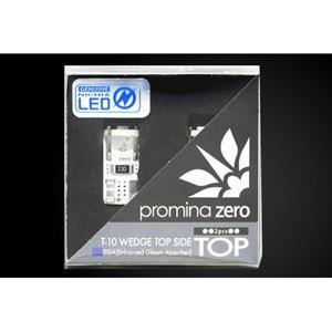 シーバスリンク プロミナ ゼロ LED TOP PMZ023 promina zero|akibaoo