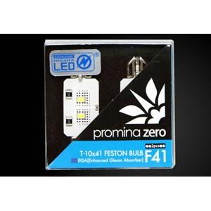 シーバスリンク プロミナ ゼロ LED F41 PMZ031 promina zero|akibaoo