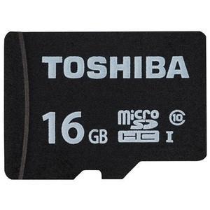 【microSDHC 16GB】MSDAR40N16G【UHS-1】【class10】|akibaoo