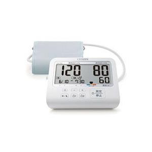 上腕式血圧計 CHU703|akibaoo