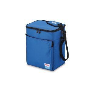 ソフトクーラー ブルー REF-015-BLの関連商品5