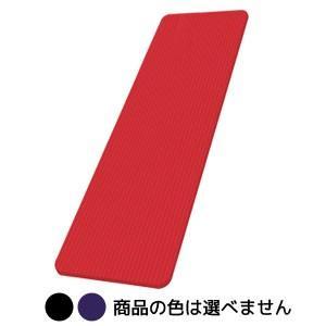 TUNEスリーパー2|akibaoo